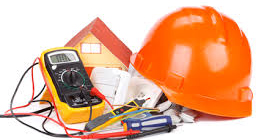 Commercial Electrical Services Brisbane